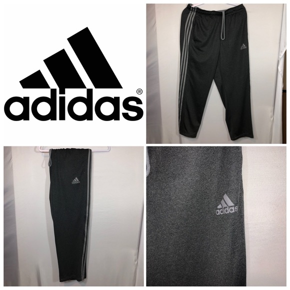 237c9cc32 adidas Other - Adidas Mens Climacore 3-Stripe Training Pants